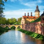 Программы и цены на туры в Белоруссию