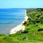 Туры на Азовское море